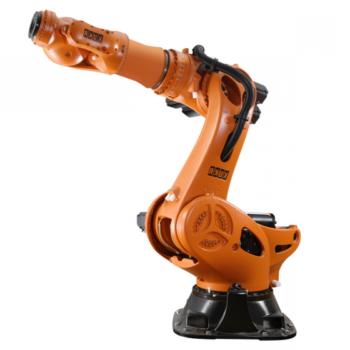 kisspng-kuka-robot-welding-robotics-robotics-5ac78973d7a838.8930801215230262918833