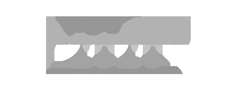 Mar 2020 BW