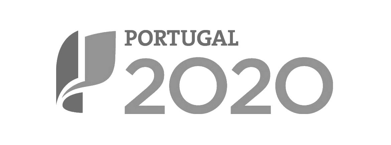 Portugal 2020 BW
