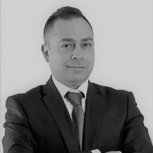 Luis_marreiros
