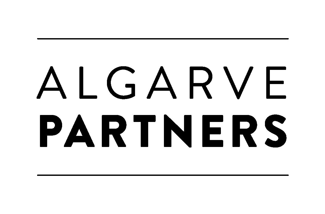 2103_AlgarvePartners_logo_Png