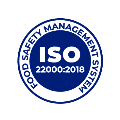 ISO_22000-2018